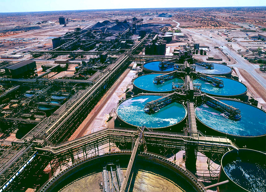 Olympic-Dam-South-Australia