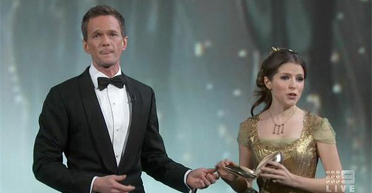 Oscars-2015-1