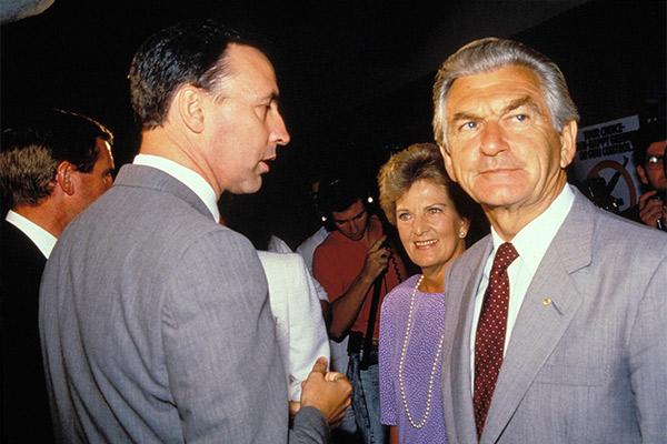 Paul-Keating-and-Bob-Hawke