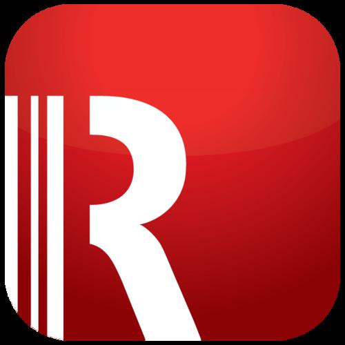 RedLaser-App-Logo