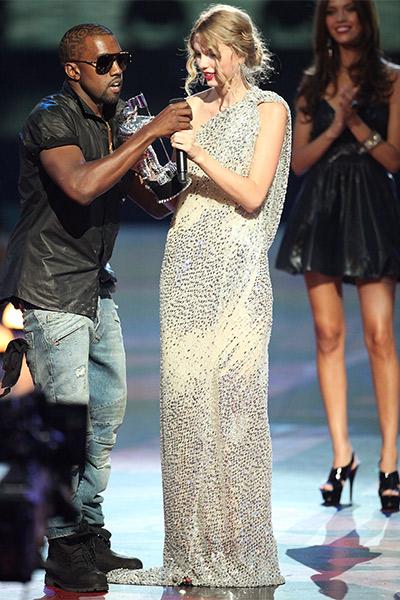Taylor-Swift-Kanye