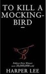 To-KIll-A-Mockingbird-sequel