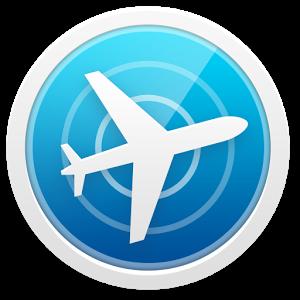 com-mobiata-flighttrack-five-zv-store-1.jpg