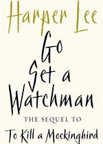 go-set-a-watchman-1