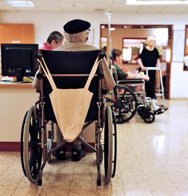 hospital-patients
