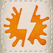 icon175x175-6