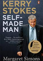 kerry-stokes-self-made-man