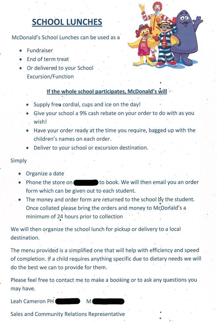 mcdonalds-letter-page3