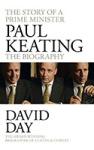 paul-keating-1