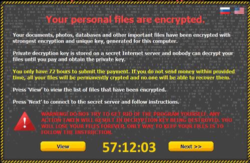 ransomware-attack-screenshot