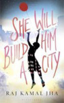 she-will-build-him-a-city