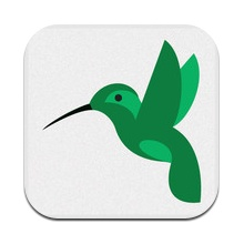 sugarsync-app-icon-220x220