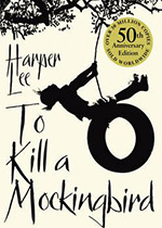 to-kill-a-mockingbird-50th-anniversary-edition