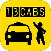 13-cabs