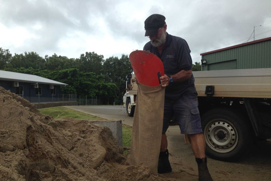 residents bracing for cyclone nathan