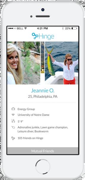 HInge_profile_jeannie