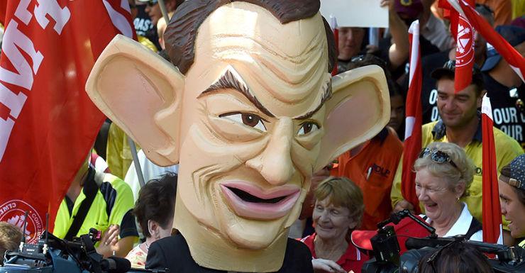 Tony-Abbott-JOhn Oliver