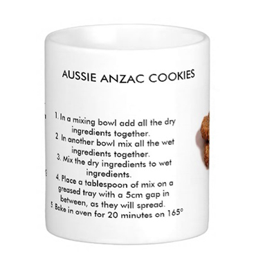 anzac-cookies-cup