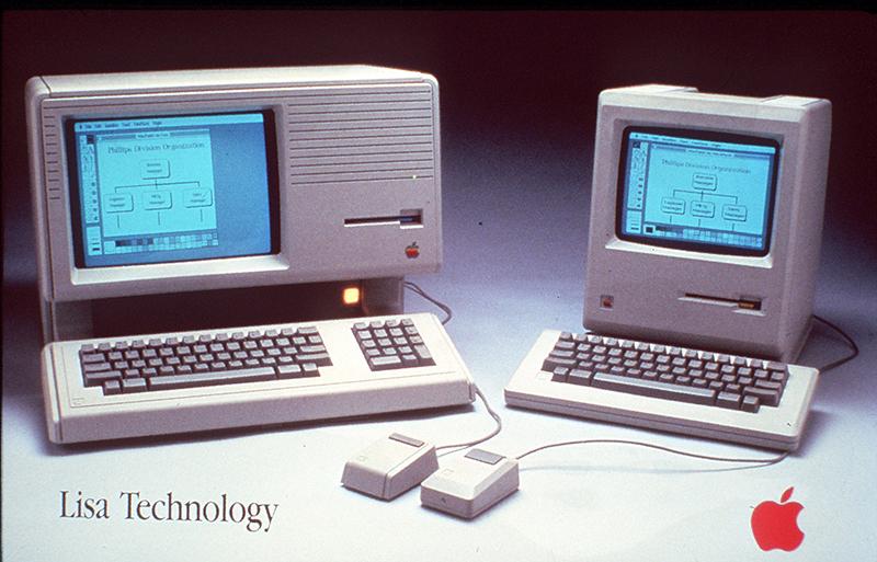 apple-lisa-130315-newdaily