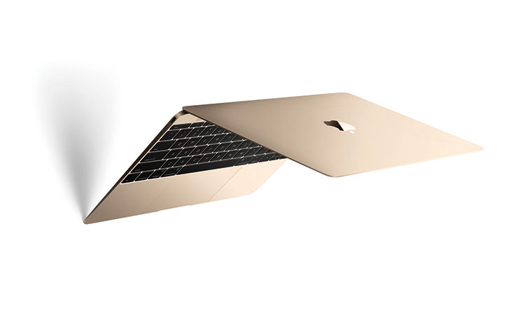 apple-macbook-2