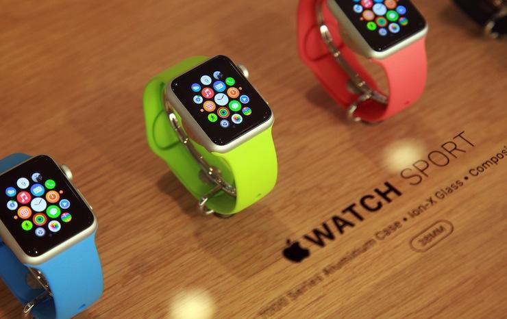 https://1v1d1e1lmiki1lgcvx32p49h8fe-wpengine.netdna-ssl.com/wp-content/uploads/2015/03/apple-watch-range.jpg