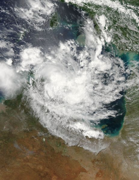 cyclone-nathan-240315-newdaily