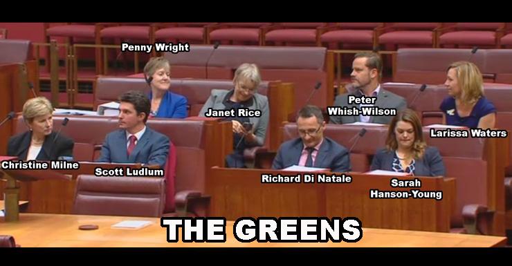 greens-no-vote