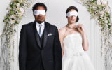 married at first sight ethics