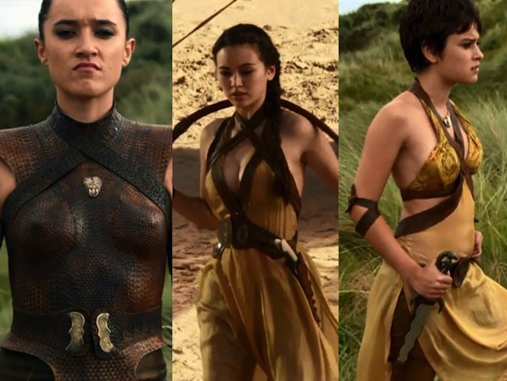 oberyn-martell-daughters-game-of-thrones