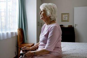 dementia rates