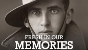 Woolworths launched a picture generator as part of the Fresh in our Memories campaign.