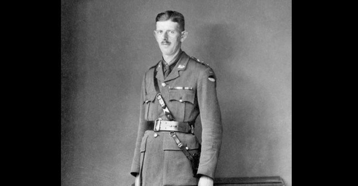 Arthur Seaforth Blackburn-2