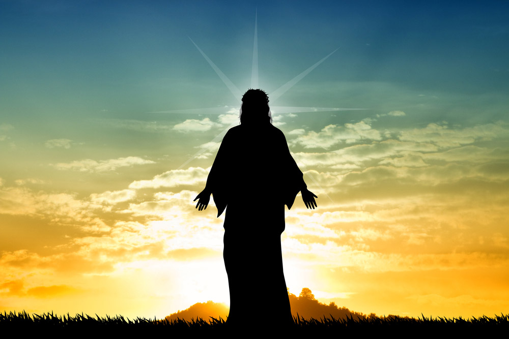 Easter2-020415-newdaily
