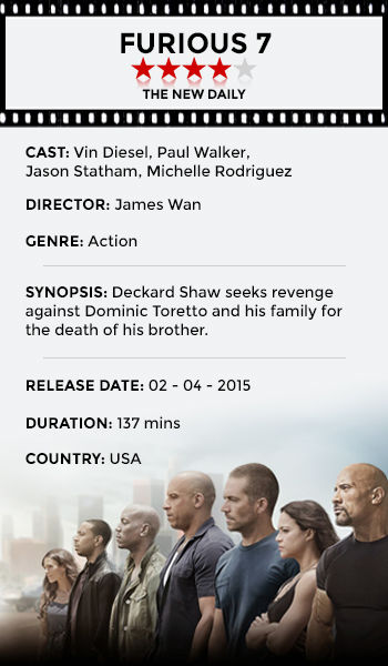 furious 7 movie download in hindi dubbed