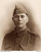 Francis Herbert Stokes