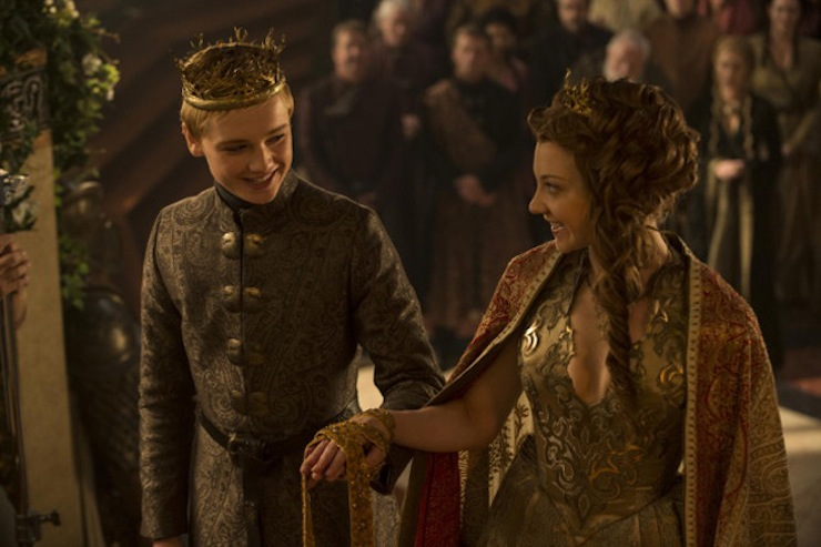 Margaery-and-Tommen-Official-HBO-630x419