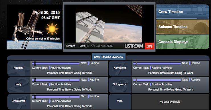 Screen Shot 2015-04-30 at 4.48.13 PM