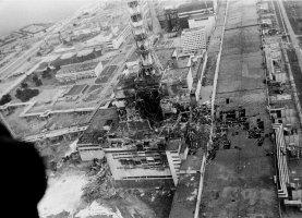 chernobyl-270415-newdaily