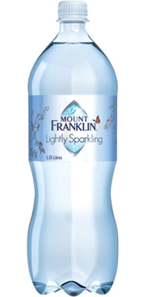coca-cola-sparkling-water
