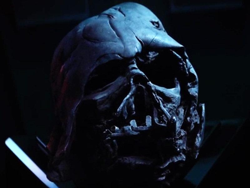 darth-vader-helmet