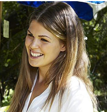 Belle Gibson's claims of having cancer were false.