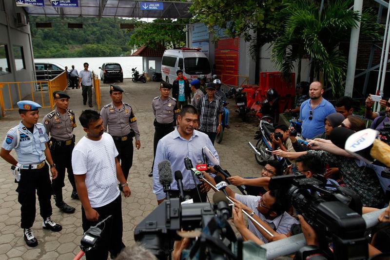 indonesia-execution-island-bali-nine-chan-sukumaran