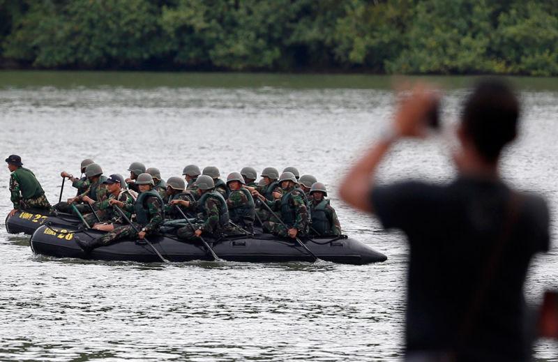 indonesia-execution-island-bali-nine