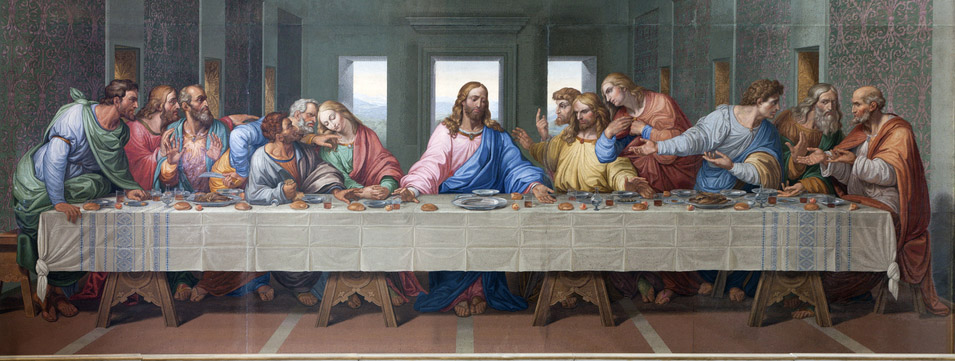 last-supper-020415-newdaily