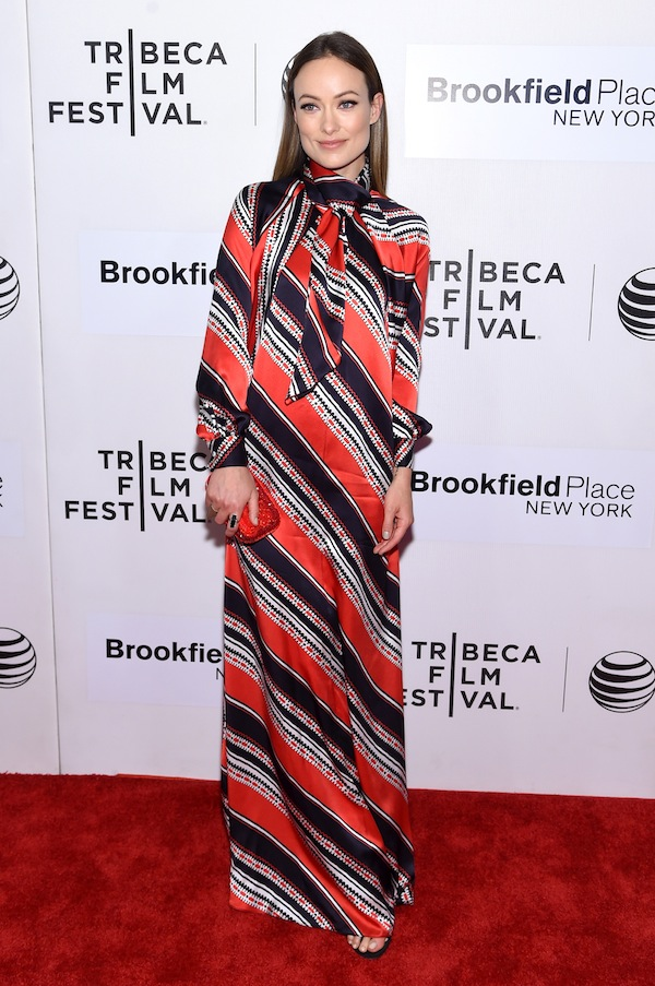 """Tumbledown"" Premiere - 2015 Tribeca Film Festival"