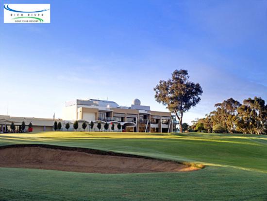 rich_river_golf_club_12-large