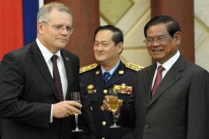 scott-morrison-asylum-seeker-cambodia-deal