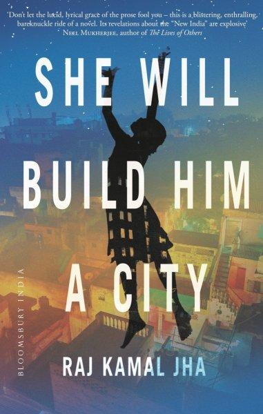 she-will-build-him-a-city-original-imae2bxdp6zsky6h