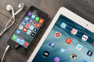 Apps such as Viber and WhatsApp could save you hundreds