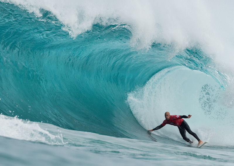 thenewdaily_16-0415_surf4